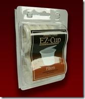 p-ez-cup-fil_4fb2d4b9ab410