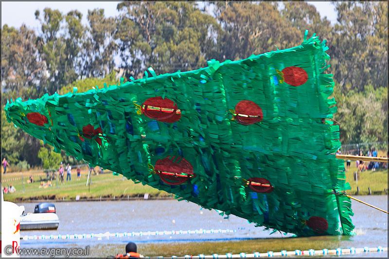 il/RedBull FlugTag 2011 в Тель Авиве   Часть первая (20110603 ta redbull 093 4835)