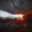 le tunnel de passy