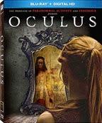 oculus cover