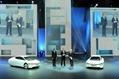 VW-Group-Auto-China-2013-28