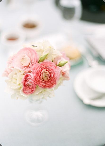 39540006 april flowers