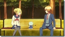 Love Stage - 02 -2