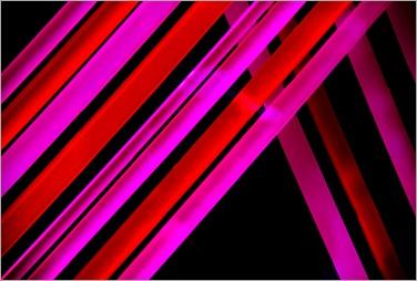 0001- Soho Neon IMG_4872