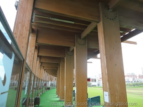 Madera-laminada-exterior-estructura-costa (6)