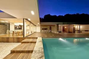casa-moderna-plane-house-diseño-k-studio