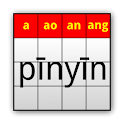 Pocket Pinyin icon