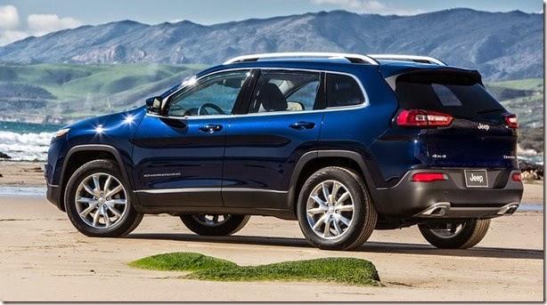 jeep-cherokee-2014-05