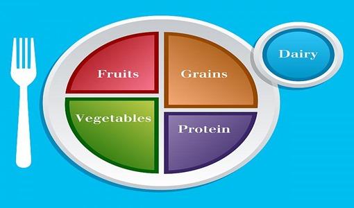 Curso de Avaliação Nutricional - Cursos Visual Dicas