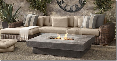 OD2011_seating_MajorcaSectional_26 Portable Fire Table Restoration Hardware