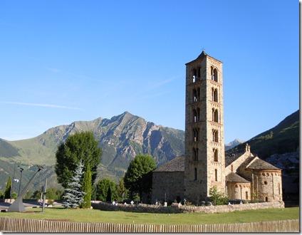 Pirineos_(Julio-2012)_ (003)