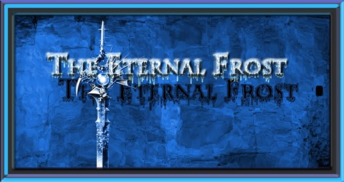 The-Eternal-Frost-Mod-logo