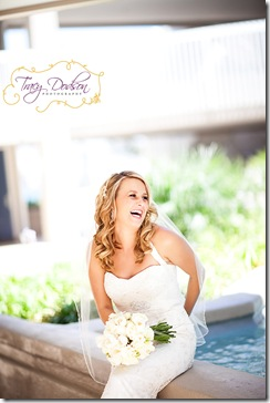 D&L Bride 1   050j rep