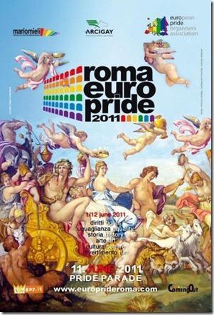 roma-europride_thumb