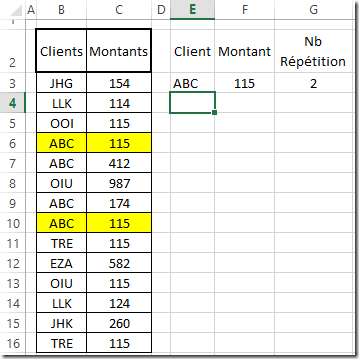 Excel-2013-nb-répétitions