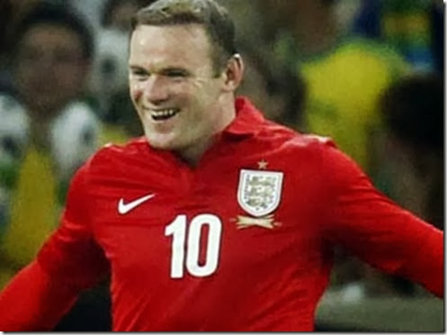 Wayne_Rooney_Harley_Coqueiro_Invicioneiros_English_Team