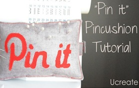 PIN-IT-Pincushion-2012-009_thumb10