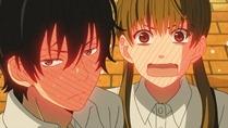 [HorribleSubs]_Tonari_no_Kaibutsu-kun_-_05_[720p].mkv_snapshot_16.57_[2012.10.31_00.01.10]