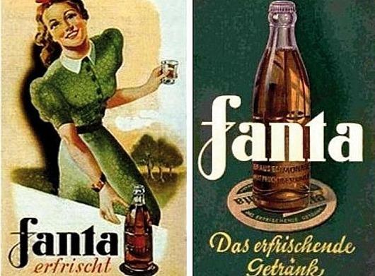 fanta-cocacola-nazis--644x475
