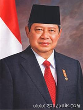 Intip Foto Keseharian SBY - Video Lucu Foto Unik Gambar