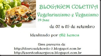 blogagem coletiva 2nd fase vegan (1)