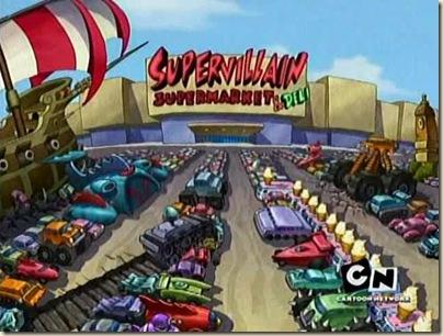 Supervillains_Supermarket_&_Deli