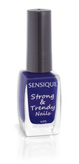 Sensique lakier_Strong&Trendy Nails_165