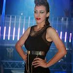 shinymen-Fashion-TV-VIP-Party-ShowCase-Gammarth (46).JPG