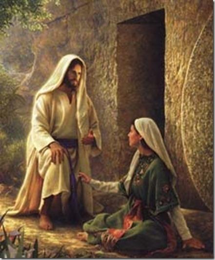 jesus-tomb
