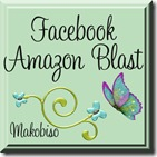 Facebook blast