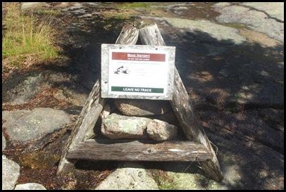 Gorham Mountain Hike 021