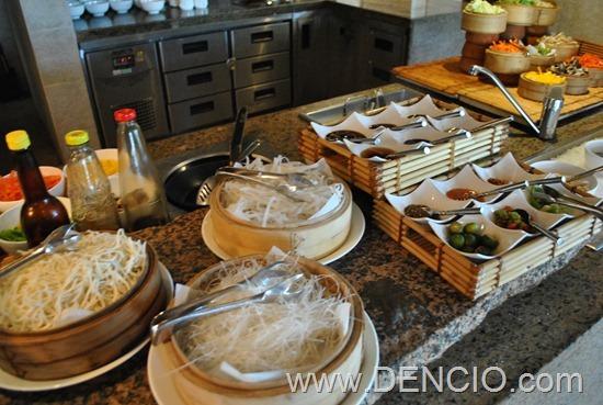 Vintana Cafe Shangri-La Boracay 32