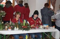 20101205_weihnachtsbasar_105211.JPG