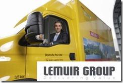dhl lemuir, lemuir, dhl india, dhl lemuir logistics, dhl logistics pvt, dhl logistics india