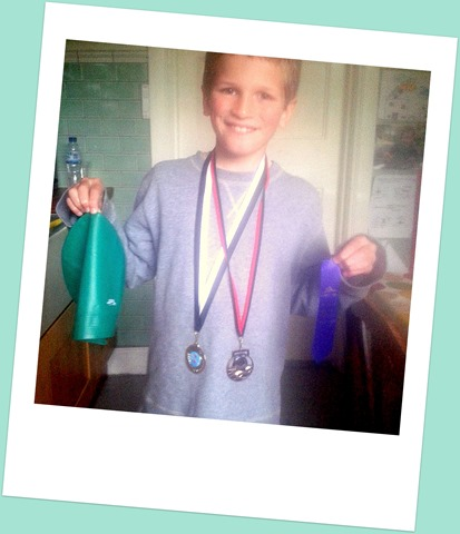 tate with medals 1