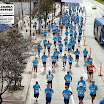 Allianz15k2014pto1-292.jpg