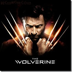 The-Wolverine-2013-Wallpaper-for-iPad
