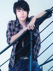 Suzumura Kenichi.jpg