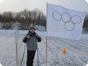 Ильтяковская олимпиада 004