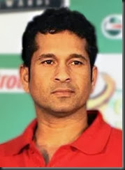 Sachin_at_Castrol_Golden_Spanner_Awards_(crop)