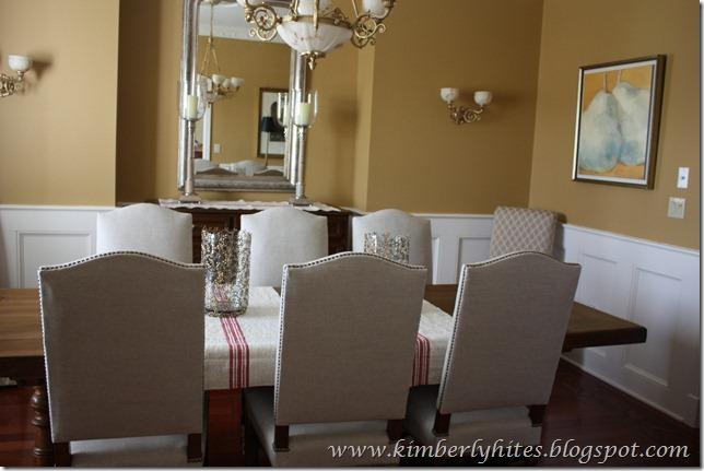 dining_room (2)