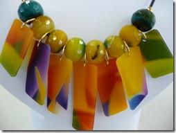 Jo's jewels 004