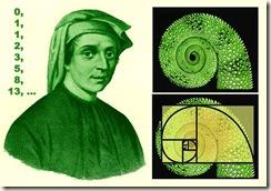 Fibonacci02