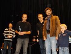 2014.10.19-005 Philippe vainqueur