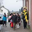 Carnaval_basisschool-8218.jpg