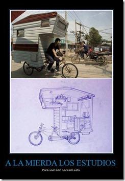 humor para facebook capintanpalomo (8)