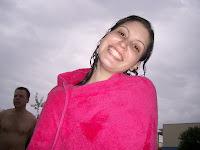 Pink Towel Lou.jpg