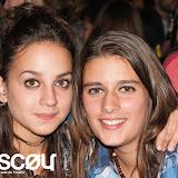 2011-10-01-moscou-nova-temporada-9