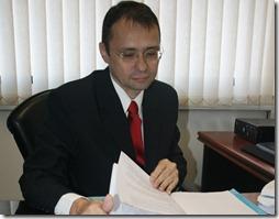 Juiz Antonio Carneiro 0422