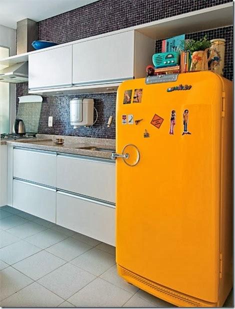 15-cozinhas-pequenas-e-coloridas